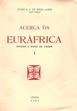 ACERCA DA EURÁFRICA