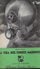 A VIDA NOS FUNDOS MARINHOS