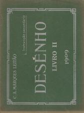 DESENHO - INSTRUCÇÃO SECUNDARIA