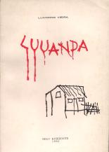 LUUANDA
