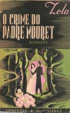 O CRIME DO PADRE MOURET