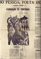 """A VOZ DE MACAU""-SUPLEMENTO"