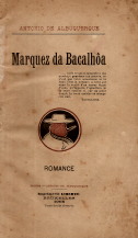O MARQUEZ DA BACALHÔA