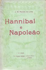 HANNIBAL E NAPOLEÃO