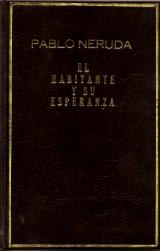 EL HABITANTE Y SU ESPERANZA