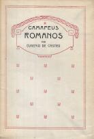 CAMAFEUS ROMANOS