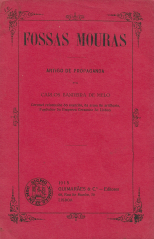 FOSSAS MOURAS