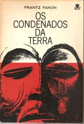 OS CONDENADOS DA TERRA