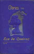 CARTAS FAMILIARES E BILHETES DE PARIS (1893-96)