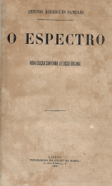 O ESPECTRO