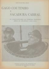 GAGO COUTINHO E SACADURA CABRAL
