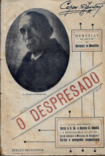 O DESPRESADO