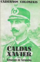CALDAS XAVIER
