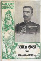 FREIRE DE ANDRADE