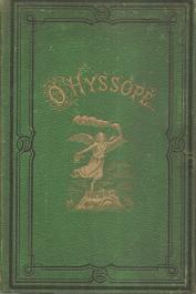 O HYSSOPE