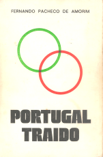PORTUGAL TRAIDO
