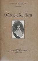 Ó-YONÉ E KO-HARU