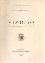 VIMIOSO-NOTAS MONOGRÁFICAS