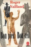 BON PIED BON OEIL