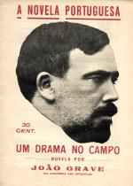 UM DRAMA NO CAMPO