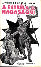 A ESTRELA DE NAGASAQUI