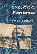 325.000 FRANCOS