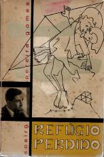 REFÚGIO PERDIDO