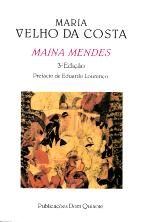 MAINA MENDES