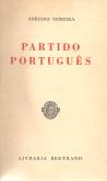 PARTIDO PORTUGUÊS+BATALHA DA ESPERANÇA