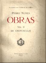 DE CREPUSCULIS
