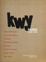 KWY (PARIS 1958-1968)