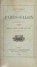 PARIS-SALON-TRIENNAL