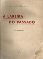 À LAREIRA DO PASSADO-MEMÓRIAS