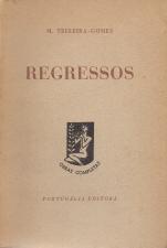 REGRESSOS