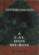 A CAL DOS MUROS
