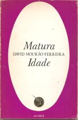 MATURA IDADE