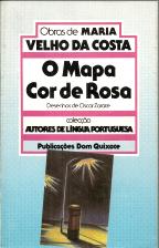 O MAPA COR DE ROSA