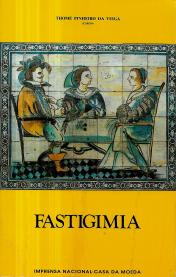 FASTIGIMIA