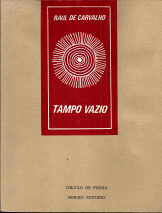 TAMPO VAZIO