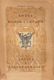 MONOGRAFIA DO CONCELHO DE AMARES