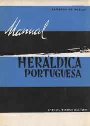 MANUAL DE HERÁLDICA PORTUGUESA