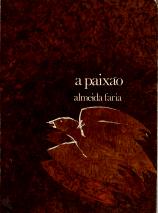 A PAIXÃO