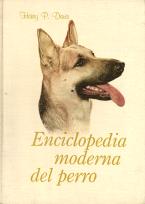 ENCICLOPEDIA MODERNA DEL PERRO