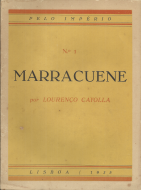 MARRACUENE