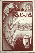 GUIA DE BEJA