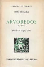 ARVOREDOS