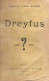DREYFUS?