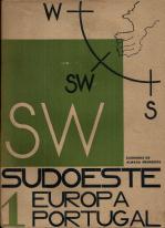 SW-SUDOESTE-PUBLICAÇÃO MENSAL