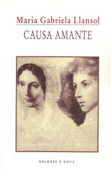 CAUSA AMANTE