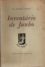 INVENTÁRIO DE JUNHO